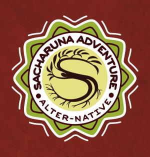 Sacharuna Adventure