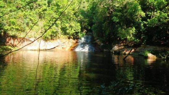 Amazon River trip, Aguirre, the Wrath of God, Chazuta