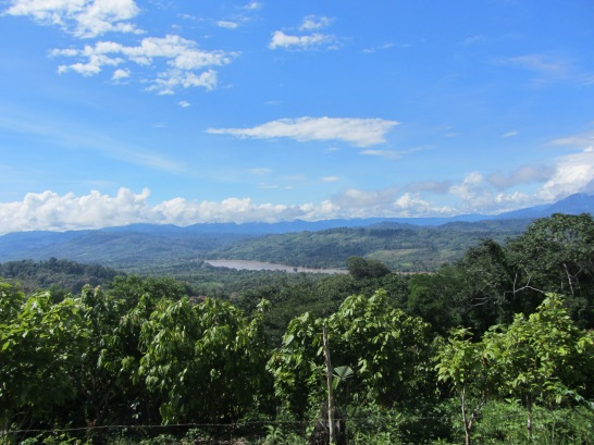 View Tununtunumba