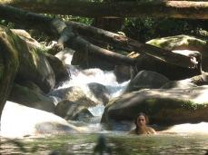 Jumanchi Springs