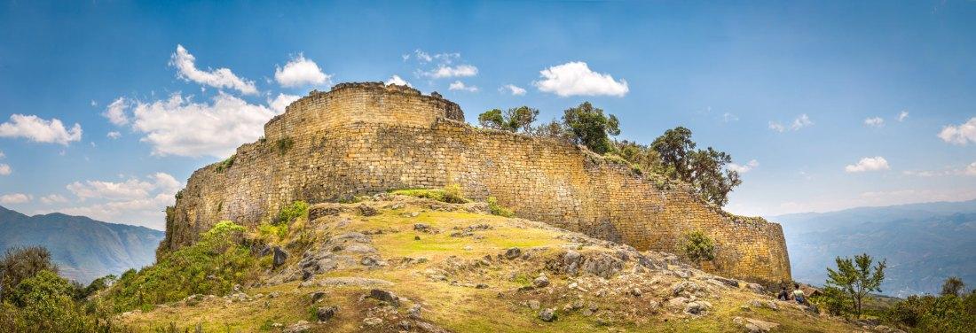 Kuelap Tours | Chachapoyas