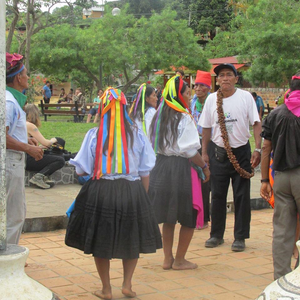 Tours Tarapoto | Lamas | Cultural tours | cultural attractions | Peru