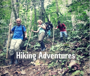 Hiking routes | peru travel