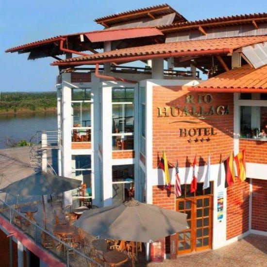 hotelriohuallagab.jpg